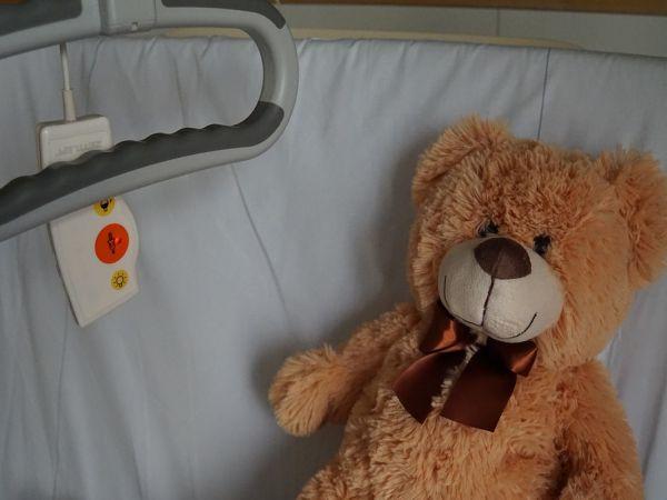 ЕИБ консултира Бургас в изграждането на детска болница