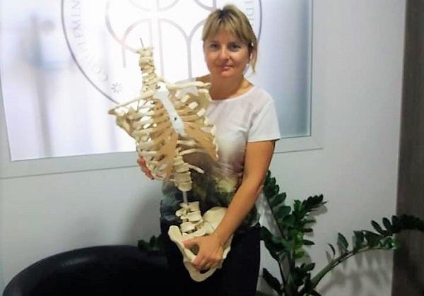 Д-р Мариета Караджова: Най-голямата ми отговорност е да обуча компетентни лекари
