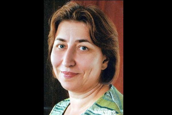 Д-р Семра Изетова: Връзката между мен и пациентите ми е неразривна