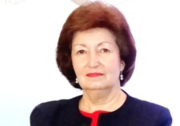 Милка Василева: За да работиш като медсестра, трябва да притежаваш високи морални качества