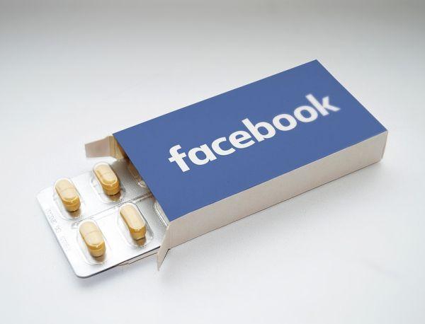 От Facebook са премахнали 7 млн. публикации с невярно съдържание по темата COVID-19
