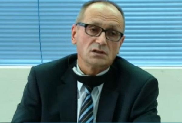 Прокуратурата проверява мерките срещу COVID и броя на болничните легла в Пловдив