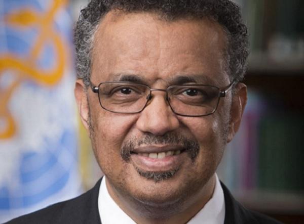 СЗО: Нито една държава не може да се преструва, че пандемията е приключила
