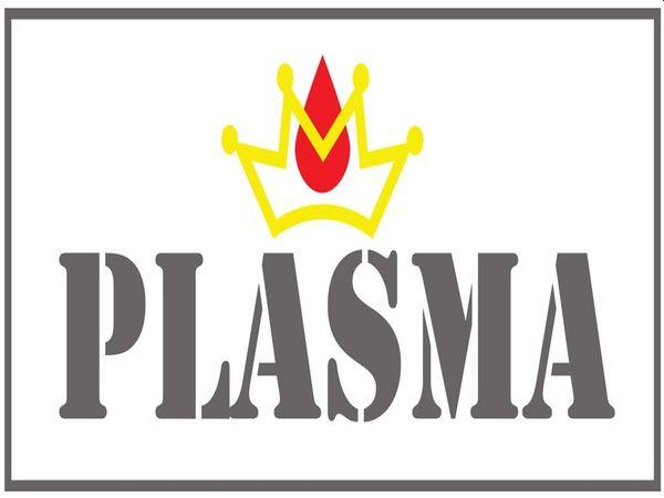 """Уебинар """"Лечение на КОВИД-19 с реконвалесцентна плазма"""" ще се проведе днес"""