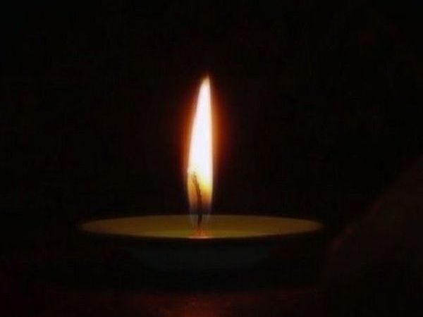 Почина д-р Любомир Жупунов