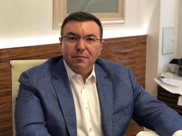Проф. Ангелов: В Добрич са предприети всички мерки за овладяване на COVID-инфекцията