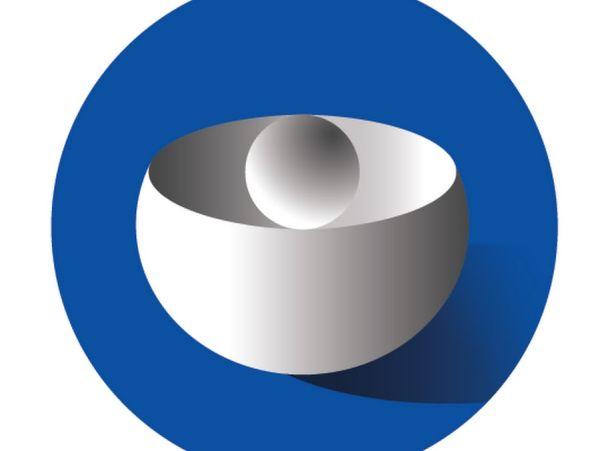 EMA одобри първата тройна лекарствена комбинация за лечение на ХОББ