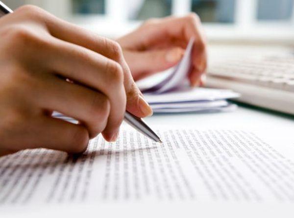СЛК подкрепиха декларацията на лекарския съюз