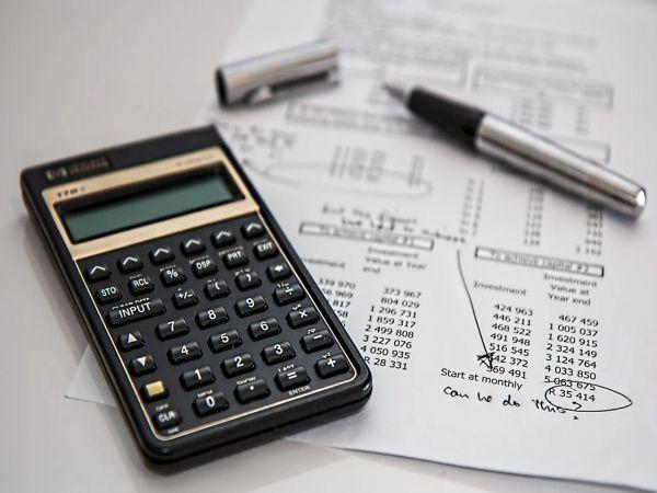 МС одобри проектобюджета на НЗОК за 2021 г.