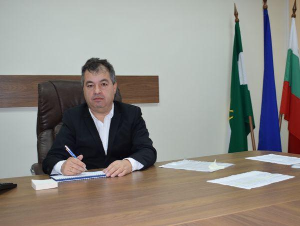 Директорът на МБАЛ-Пазарджик: Личните лекари да се включат пряко в лечението на COVIID