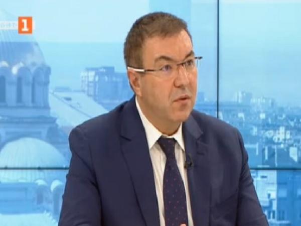 Здравният министър: Всичко, което виждаме в момента, е резултат от липсата на реформи