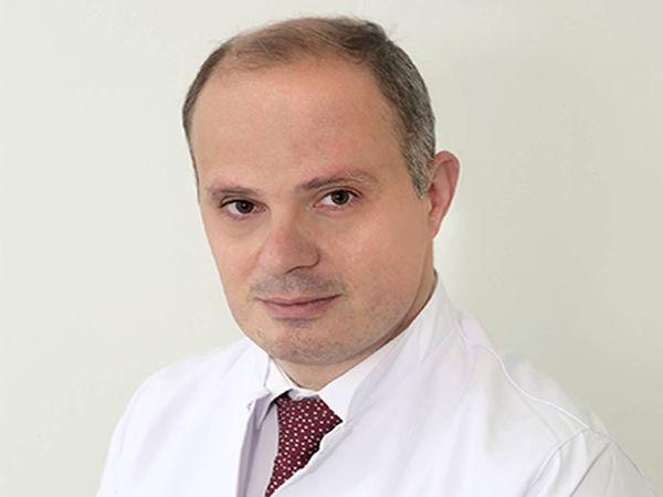 Акад. Стоянов: В лечебните заведения трябва да се въведе психологически одит