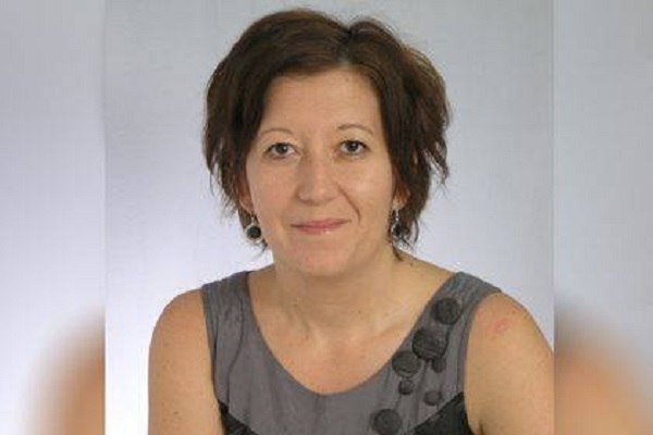 Д-р Елена Петкова: Надявам се пандeмията да даде тласък на научно развитие във всички области на медицината