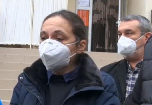 Административна грешка лишила медици от Поморие от бонусите за лечение на COVID