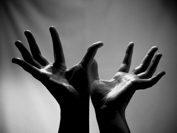 Издевателства и недостатъчно персонал в психиатриите ни видя Съветът на Европа