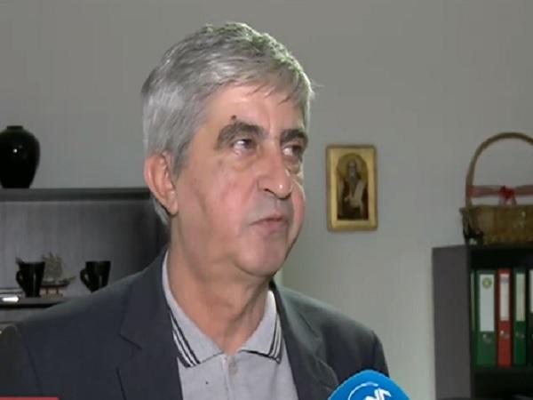 Скандал с четирима ваксинирани общински съветници в Сандански