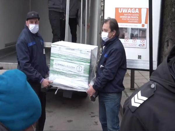 Министър Ангелов: Ако използваме капацитета на личните лекари, можем да правим по 45 000 ваксинации дневно