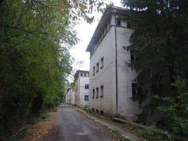 Министърът: Невъзможно е да бъде възстановена дейността на болницата в Радунци