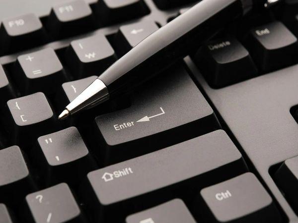 НСОПЛБ подписа договор за 20 години с онлайн платформа за телемедицина