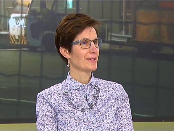Д-р Филипова: Имаме достатъчно ваксини за всички, на които първата доза вече е поставена
