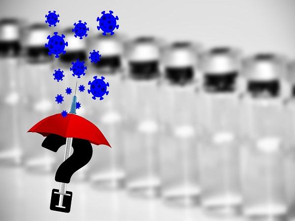 Въпроси и отговори за ваксините