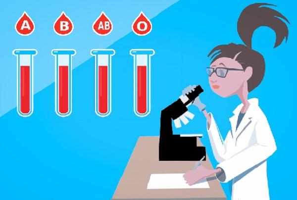 Мерките срещу COVID намалиха случаите на хепатит