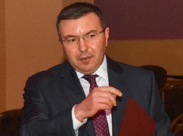 Министърът: Сертификатите за ваксинация не служат за доказателство за отмяна на карантината