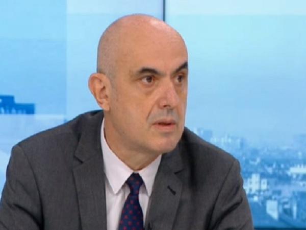 Д-р Масларски: Не е вярно твърдението, че децата са основните разпространители на COVID