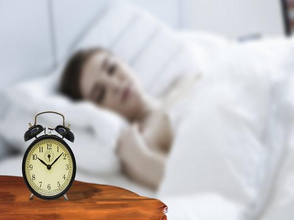 Днес отбелязваме Световния ден на съня