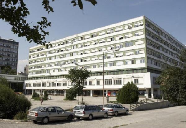 УМБАЛ Бургас възобновиха имунизациите срещу COVID