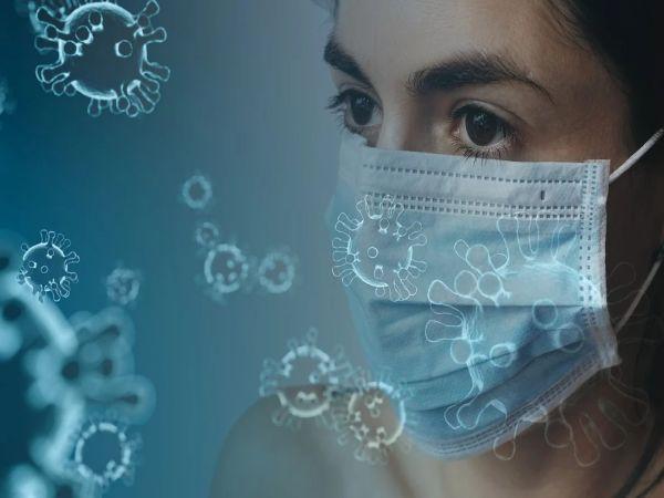21,4% положителни проби, над 8600 в болница, 690 на кислород (Обновена)