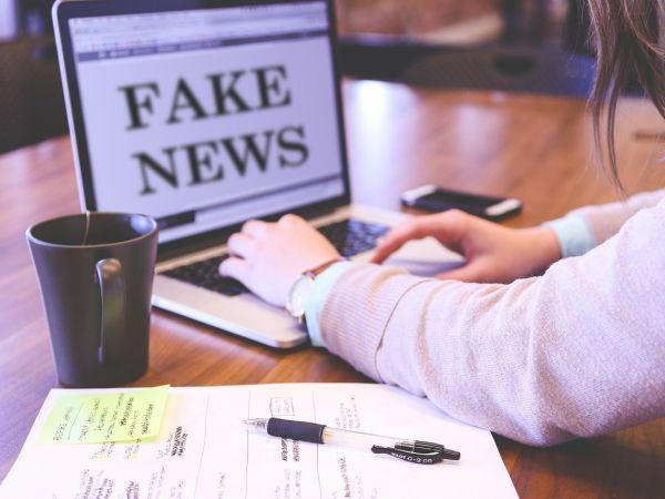 Американски прокурори настояват Facebook и Twitter да премахват акаунти на антиваксърите