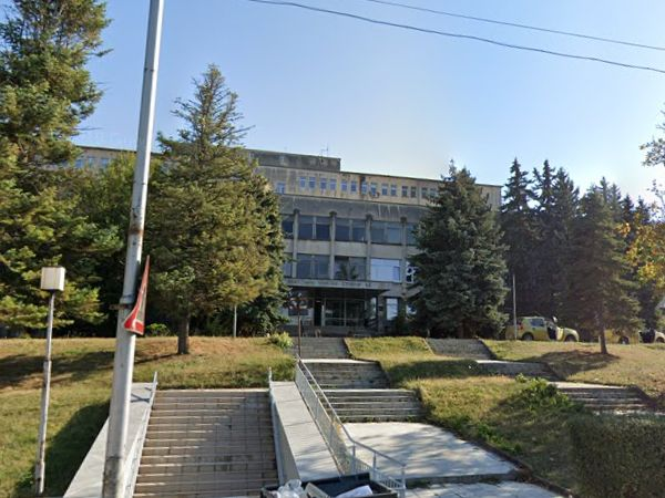 Няма желаещи да оглавят болницата в Ловеч