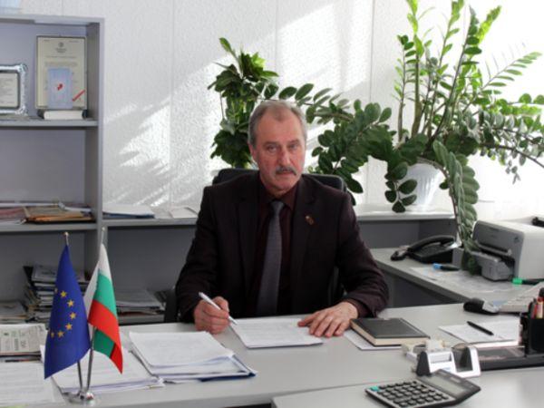 Д-р Тодор Тодоров запазва директорския си пост в монтанската болница