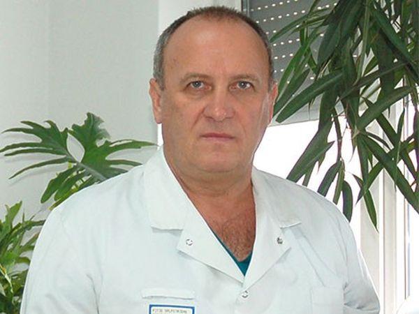 Проф. Темелков: Здравната система е докарана до крайно изтощение