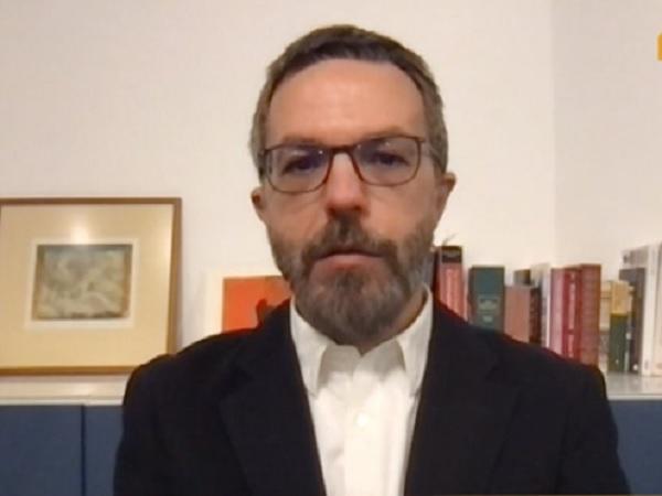 Петър Марков за АстраЗенека: Става въпрос за нежелан ефект, който е изключително рядък