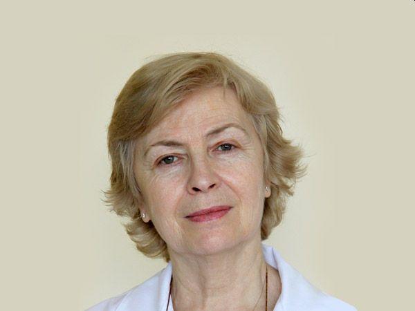 Проф. д-р Валерия Калева: Около 630 са пациентите с хемофилия у нас, 100 от тях са деца