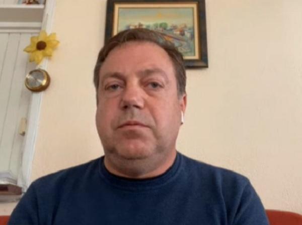 Д-р Маджаров: Обстановката в страната не предполага, че можем да се лишим от Щаба