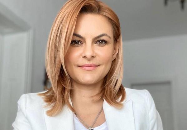 Д-р Христиана Бацелова: Децата трябва да се включат във ваксинационния план