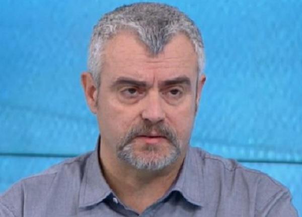 Д-р Миндов: Налице е затихване на интереса към всички ваксини