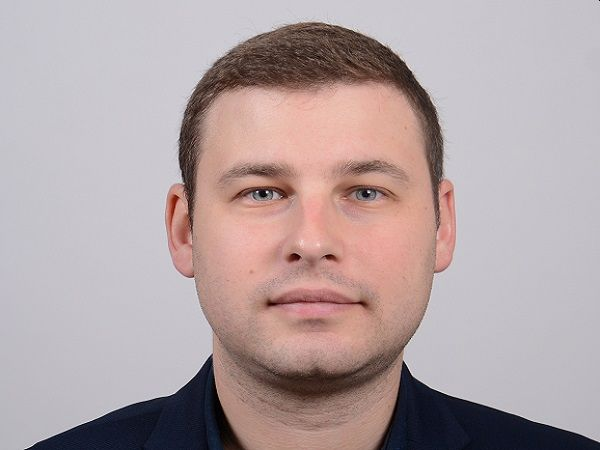 Д-р Павел Минев: Вярвам, че един лекар може да се развива успешно и в България