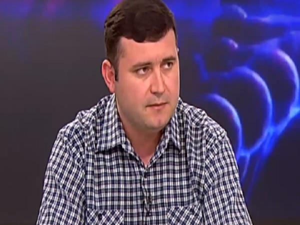 Д-р Вълков: За месец може да бъде създадена ваксина срещу нова мутация на COVID