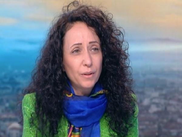 Д-р Сибила Маринова: Болниците - донорски бази в страната са малко