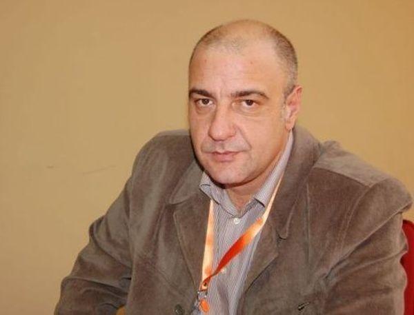 Доц. Киров: Д-р Кацаров е знаещ, подготвен и разумен човек
