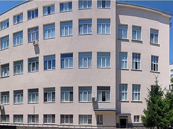 Проф. д-р Добромир Димитров избран за ректор на МУ-Плевен
