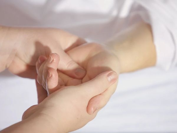 Склеродермия - много повече от само кожно заболяване