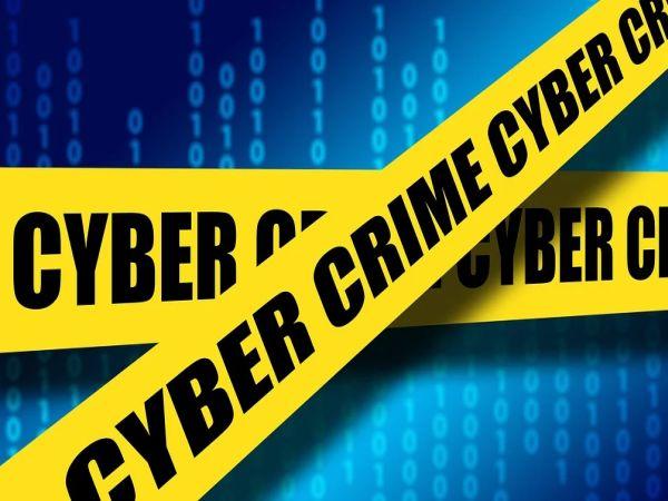 Ирландската здравна служба изключи IT системите си след кибератака