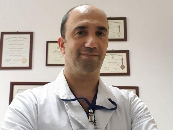 Гост-лектор от Италия ще изнесе публична лекция за сърдечните трансплантации в МУ-Варна