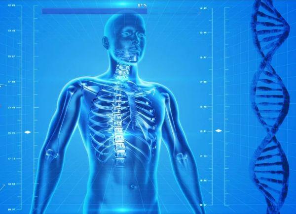 Персонализирана медицина – медицината на бъдещето, но и реалност тук и сега