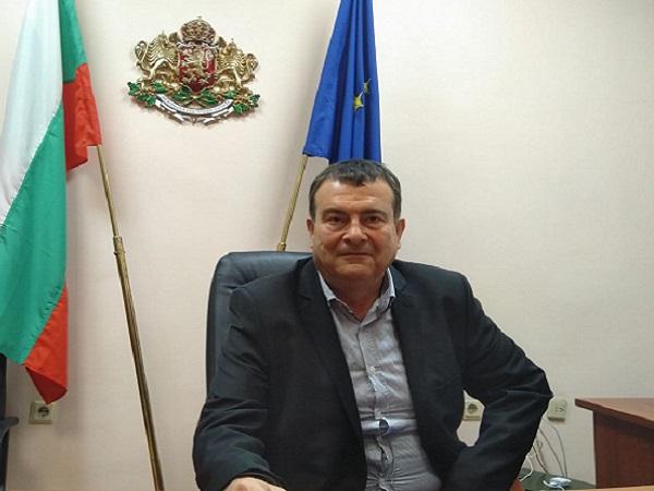 Д-р Димитър Петров: Проверяваме договорите на МС, сключени по време на пандемията